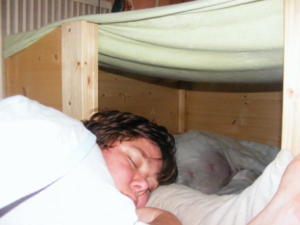 iris sohn bilder news infos aus dem web. Black Bedroom Furniture Sets. Home Design Ideas
