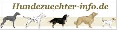 Werbebanner von 'hundezuechter-info.de'